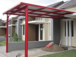 jasa pembuatan kanopi di pamulang tangerang selatan 300x225 - Bengkel Las Pembuatan Kanopi Pamulang, Ciputat