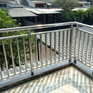 ralling balkon 300x300 - Bengkel Las Cipayung Tangerang Selatan